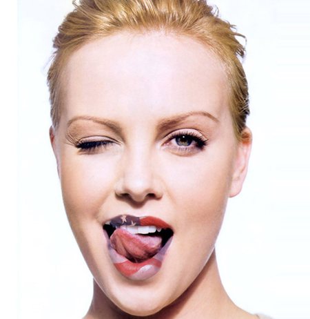 charlize jpg Charlize Theron
