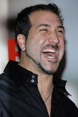 joey fatone housejoey fatone wife, joey fatone open letter, joey fatone nsync, joey fatone, joey fatone net worth, joey fatone instagram, joey fatone wiki, joey fatone singing, joey fatone height, joey fatone ready to fall, joey fatone family feud, joey fatone gay, joey fatone twitter, joey fatone house, joey fatone family feud salary, joey fatone letter to zayn, joey fatone and his wife, joey fatone imdb, joey fatone divorce, joey fatone cooking show