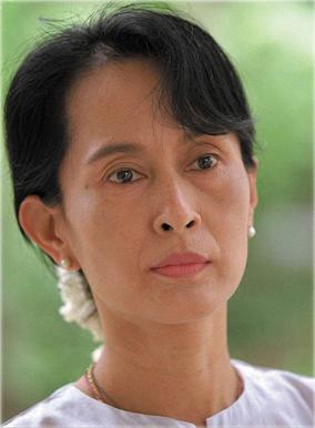 bottom-22aung_san_suu_kyi.jpg