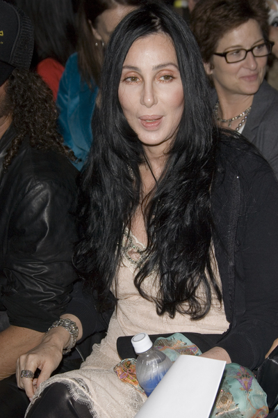 Cele bitchy cher dated tom cruise links for Wtf is a haim shirt