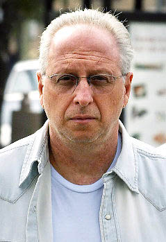 anthonypellicano1.jpg