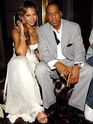 jayz and beyonce. Beyonce and Jay-Z