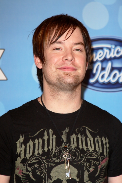 david cook shirtless. davidcook.jpg