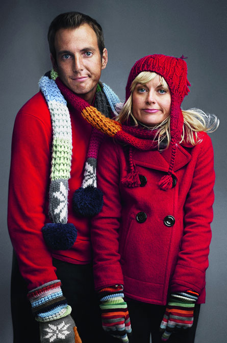will arnett and amy poehler. Amy Poehler to be a real baby