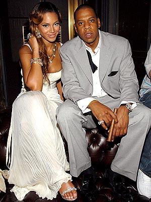 Cele|bitchy | Jay-Z finally wearing wedding ring  Cele|bitchy | J...