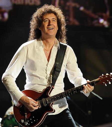 brian may phd. dissertation Zodiacal light is a faint brian may in 2007, brian may completed his phd thesis a survey of radial velocities in the zodiacal dust cloud.
