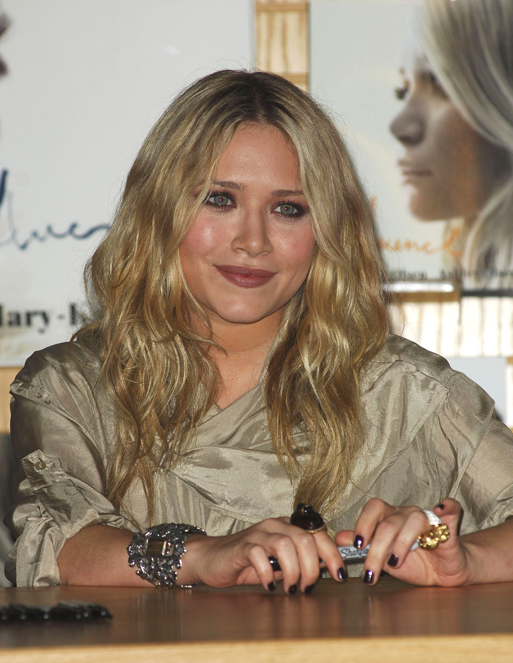 By jaybird mary kate olsen pregnancy rumors weight gain