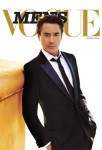 mens-vogue-robert-downey-jr