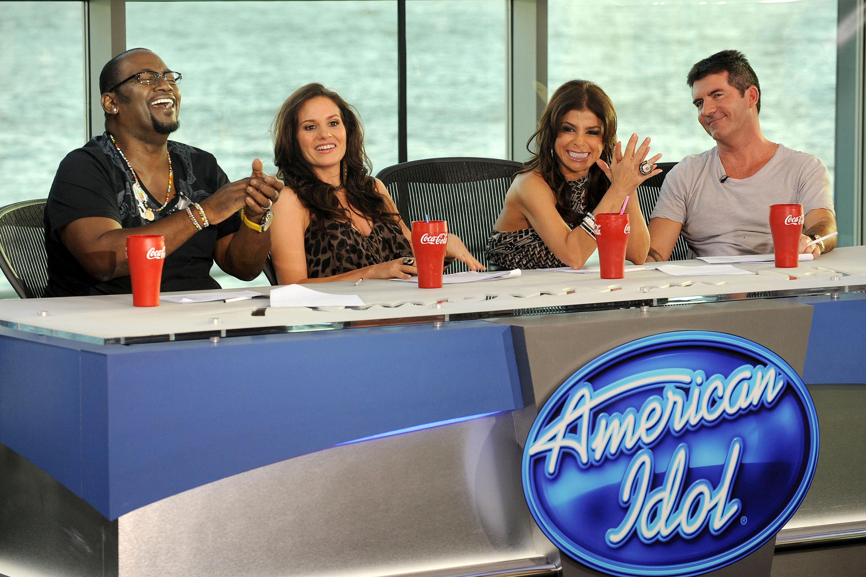 american idol stills 220109