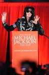 michael jackson press conference 050309