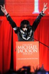 michael jackson press conference 3 050309