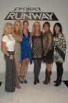 Tamra Barney, Lauri Waring, Heidi Klum, Vicki Gunvalson, Jeana K