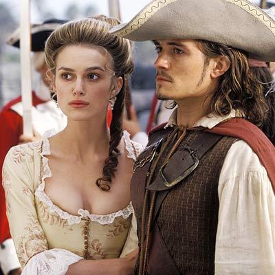 knightley-pirates-400a050807