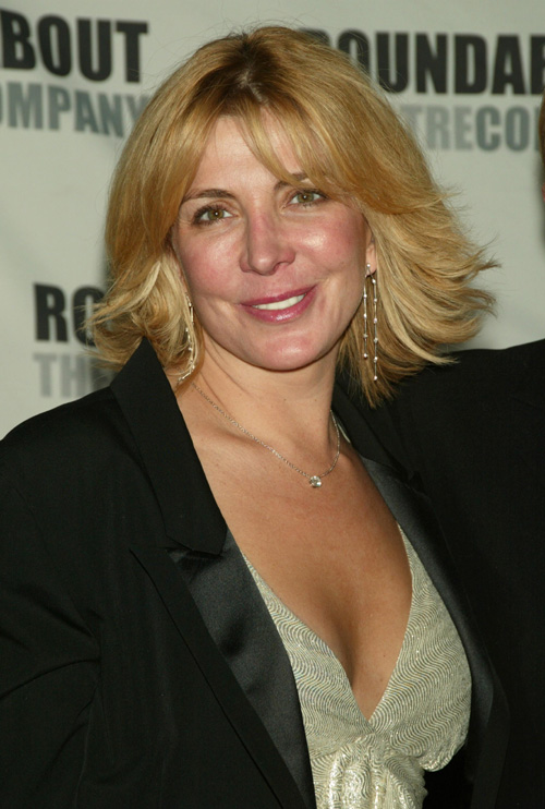natasha richardson asylum 2005 onlinenatasha richardson роза, natasha richardson last photo, natasha richardson liam neeson, natasha richardson - asylum (2005), natasha richardson instagram, natasha richardson asylum full movie, natasha richardson father, natasha richardson liam neeson movie, natasha richardson death, natasha richardson asylum 2005 online, natasha richardson cause of death, natasha richardson mother, natasha richardson natal chart, natasha richardson 2009, natasha richardson height, natasha richardson injury, natasha richardson daughter of vanessa redgrave, natasha richardson, natasha richardson funeral, natasha richardson imdb