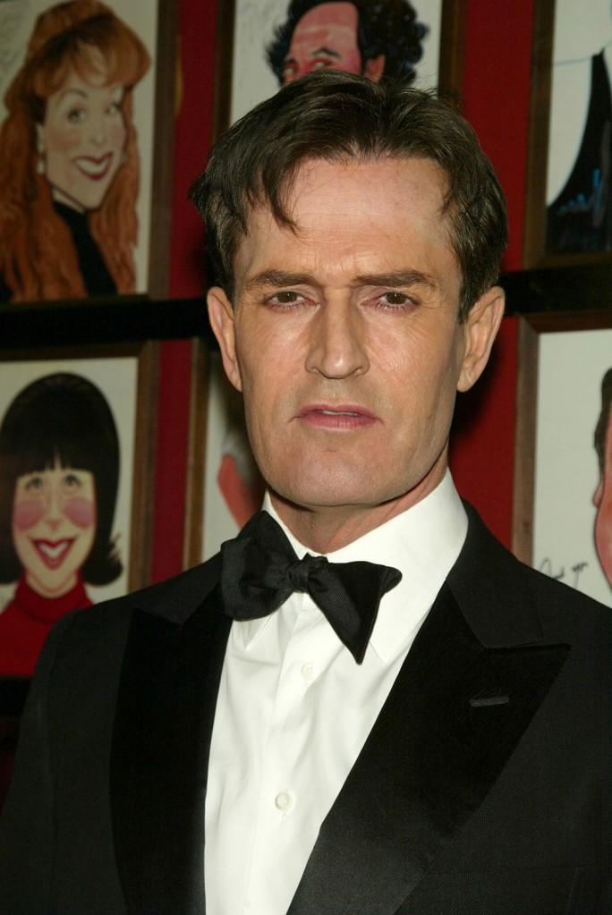 Gay British Actors 17