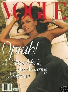 oprahvogue