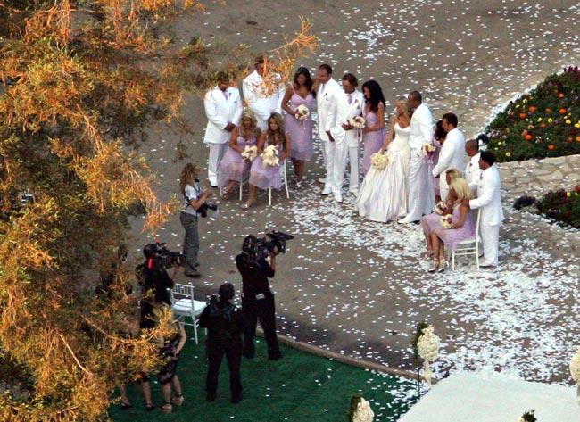 fp_3202890_wilkinson_kendra_wedding_fp4_062709