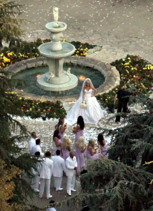 fp_3203267_wilkinson_kendra_wedding_fp4_062709