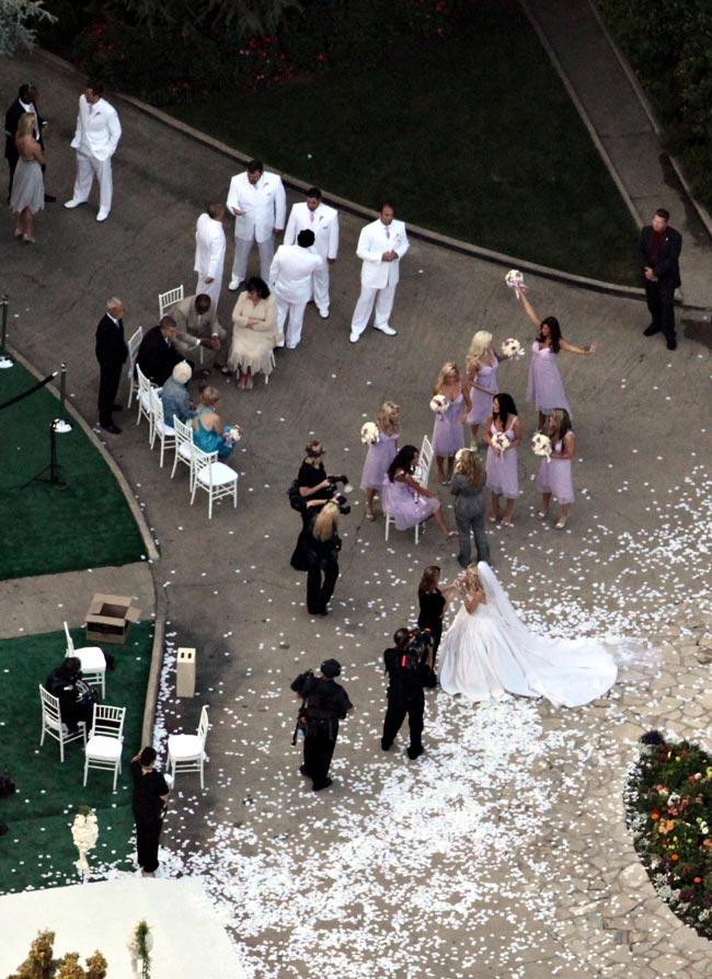 fp_3203277_wilkinson_kendra_wedding_fp4_062709