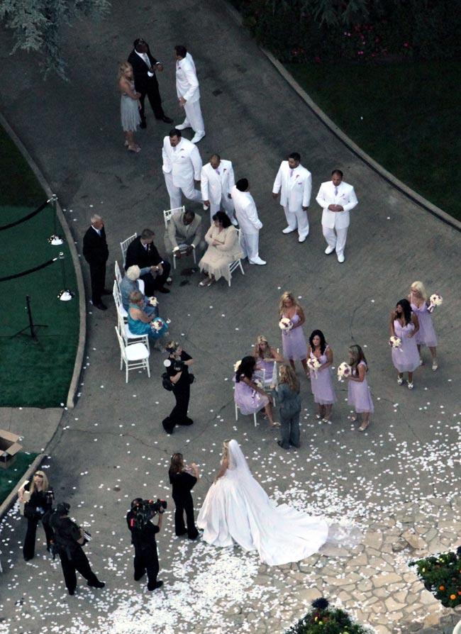 fp_3203278_wilkinson_kendra_wedding_fp4_062709