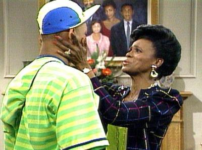Janet Hubert, Aunt Viv Of Fresh Prince, Talks Will Smith In New Book
