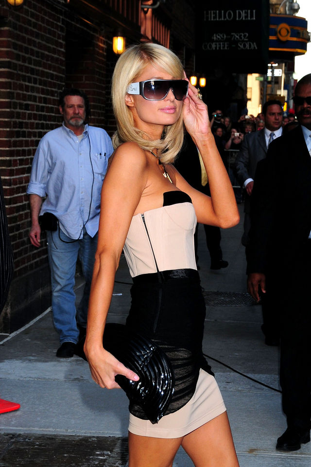 pictures of nicole richie and paris hilton. Nicole Richie amp; Pete Wentz Are