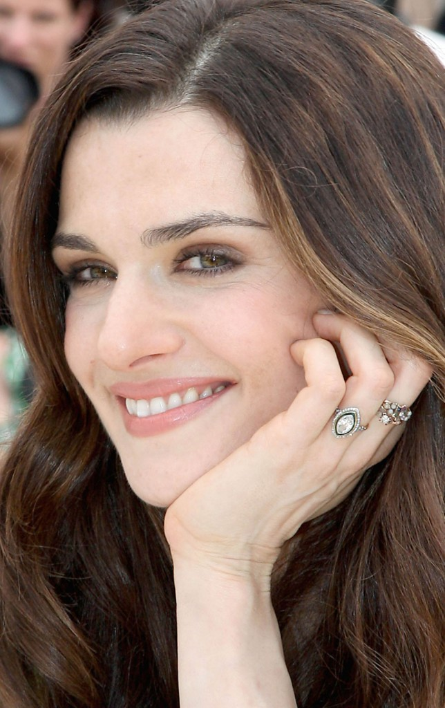 fp 3022300 ang weisz rachel 644x1024 Sex and the City's Best Quotes About Love 2011 02 11 15:29