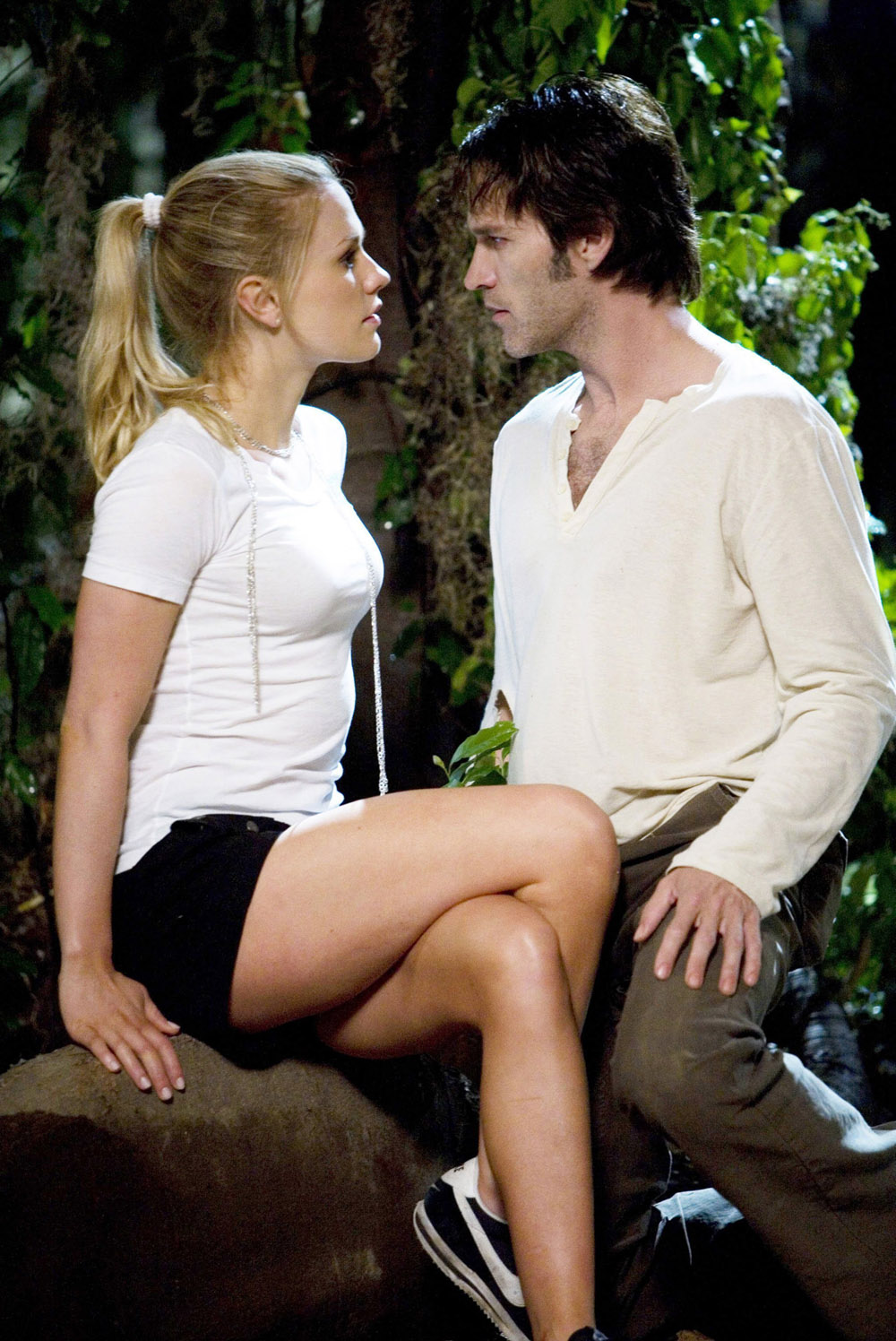 stephen moyer and anna paquin open relationship