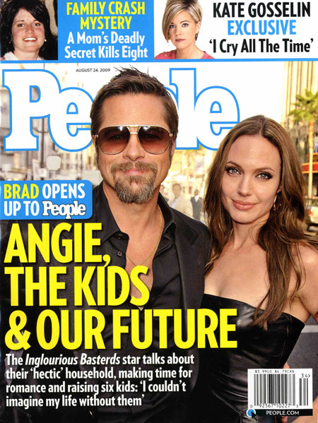 how to get a refund from people magazine