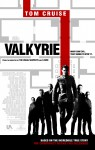 valkyrie_poster_small1big