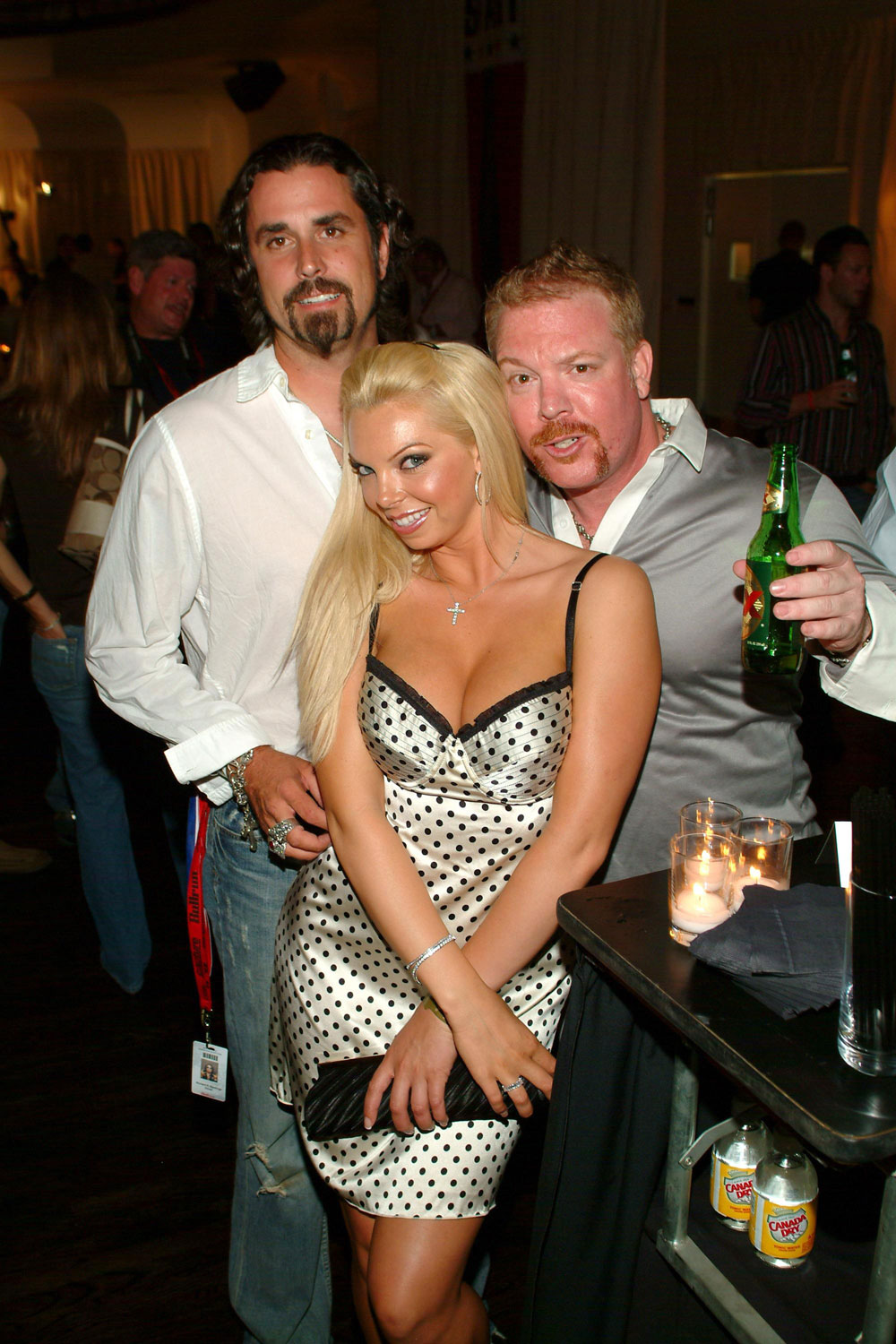 Richard Rawlings Ex Wife Richard rawlin