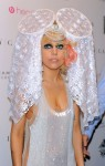 fp_3603849_gaga_vma_party_nyc_091309