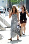 jennifer aniston 280809
