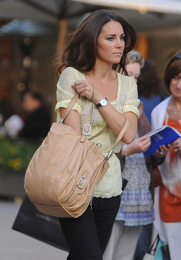 kate middleton family pics. story about Kate Middleton