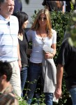 fp_3768231_aniston_jennifer_dmx-fp_100809