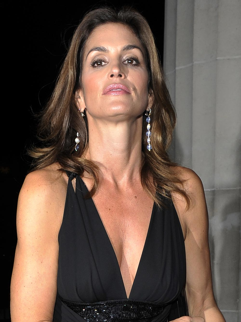 Ass Cindy Crawford  nudes (59 pics), Twitter, braless
