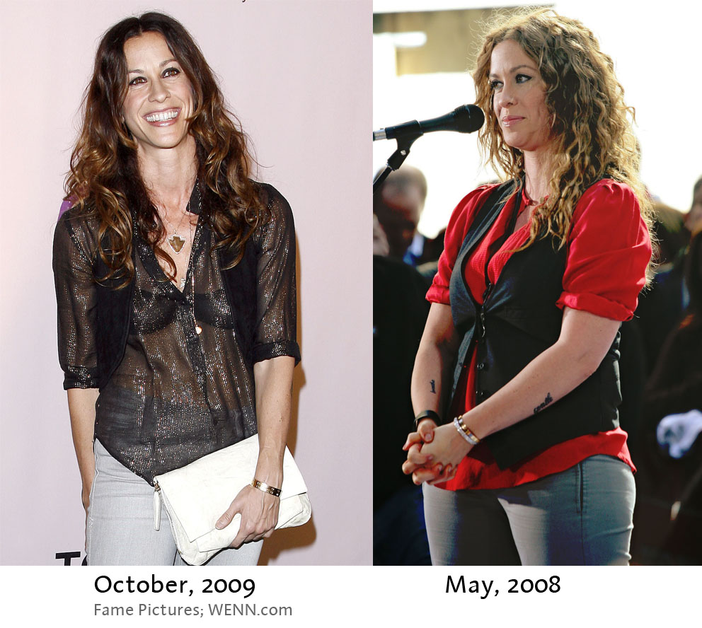 Vegan Weight Loss Before And After - Viewing Gallery