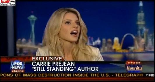 Carrie Prejean Porno Videos Pornhubcom