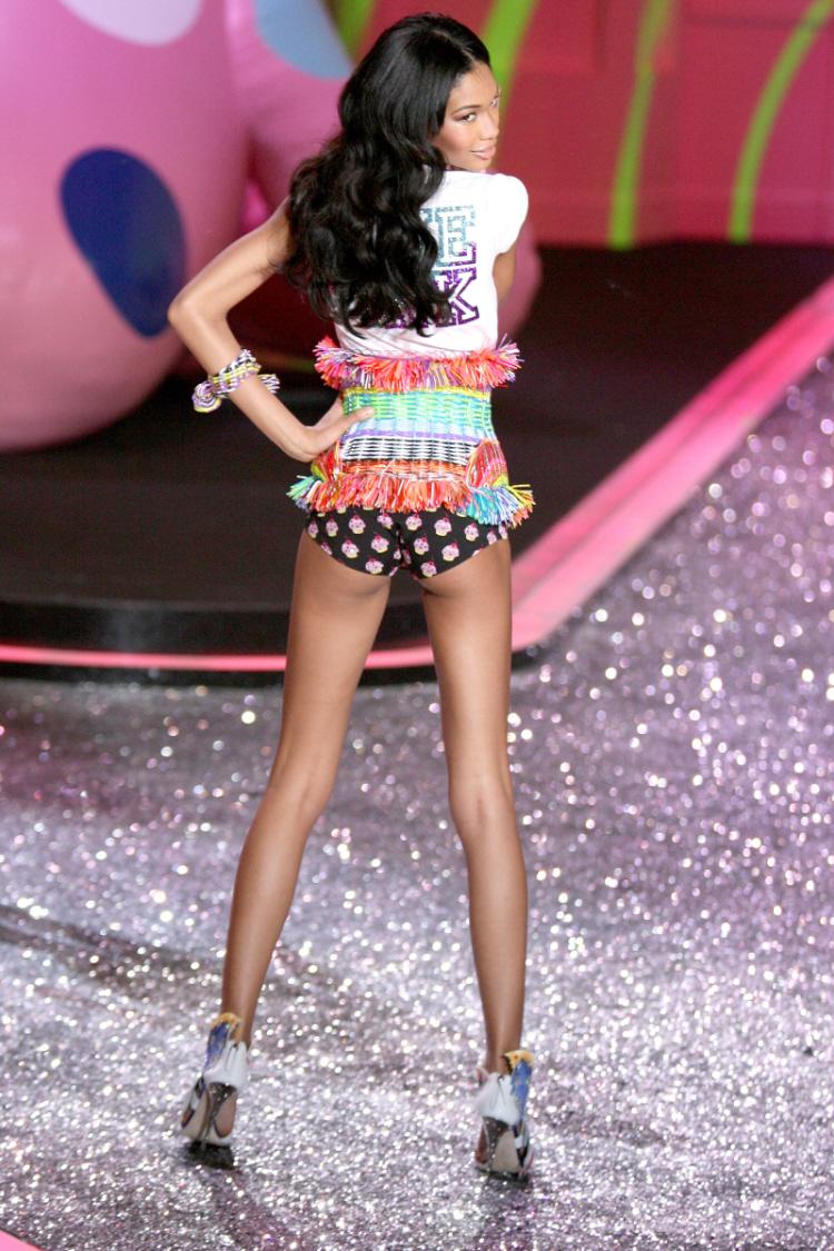 Someone her Teen panty skinny teen panties