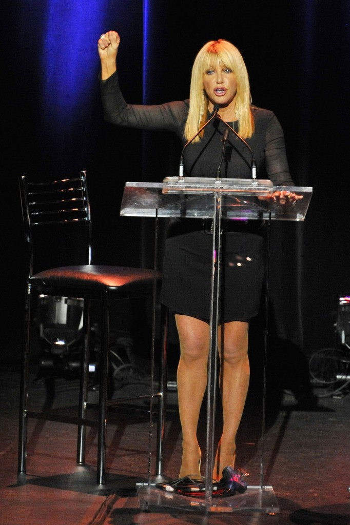 Suzanne Somers Thighmaster - Viewing Gallery