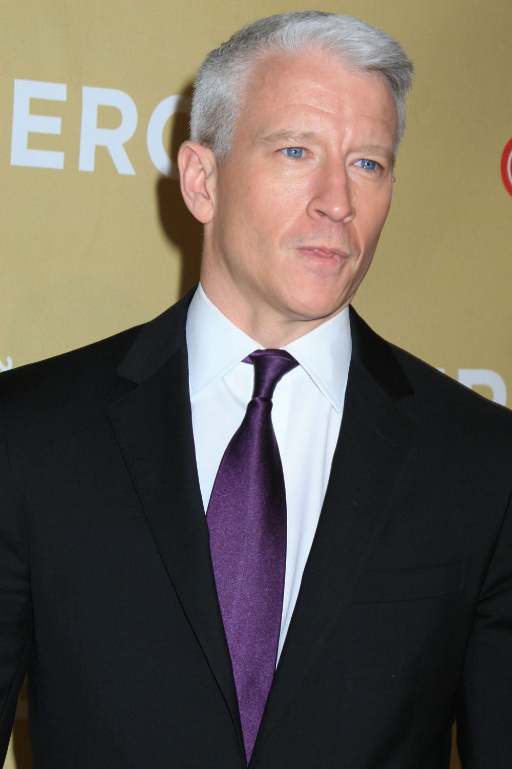 Cele|bitchy ? Blog Archive ? Does Anderson Cooper have a big, gay love shack ...