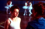 jamie_bell_julie_walters_billy_elliot_001