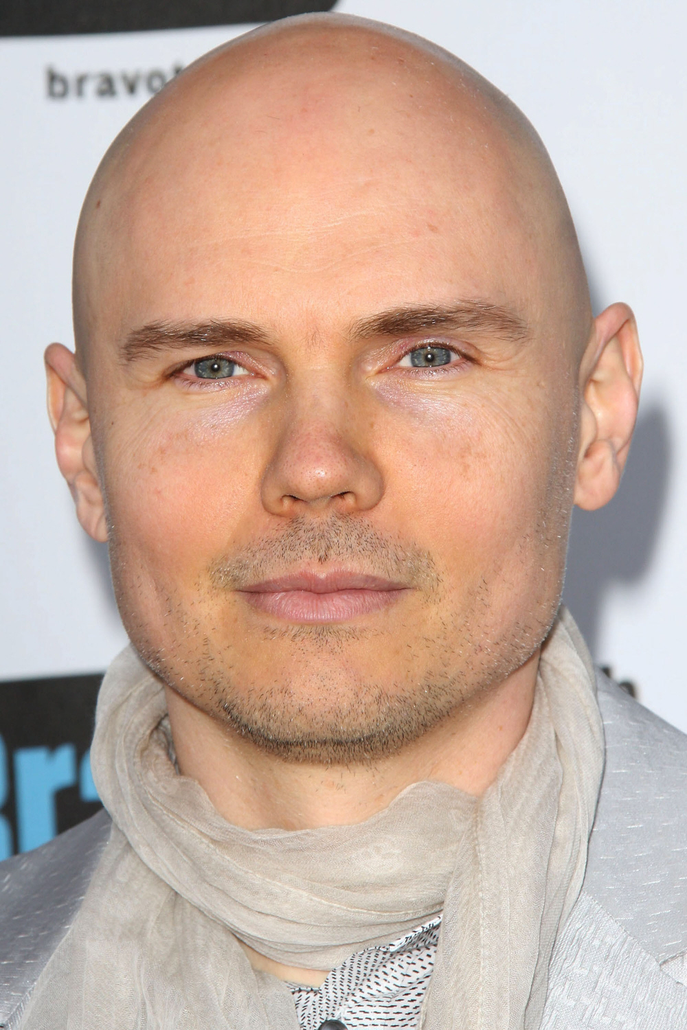 billy corgan sonbilly corgan 1993, billy corgan strat, billy corgan zero shirt, billy corgan 2016, billy corgan wife, billy corgan gear, billy corgan twitter, billy corgan guitar rig, billy corgan 1994, billy corgan natal chart, billy corgan wiki, billy corgan depeche mode, billy corgan zero, billy corgan son, billy corgan simpsons, billy corgan net worth, billy corgan smashing pumpkins, billy corgan about cobain, billy corgan - the future embrace, billy corgan james iha