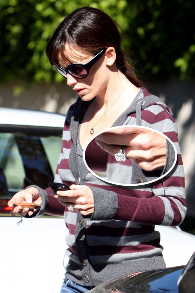 jennifer garner doctor 171109