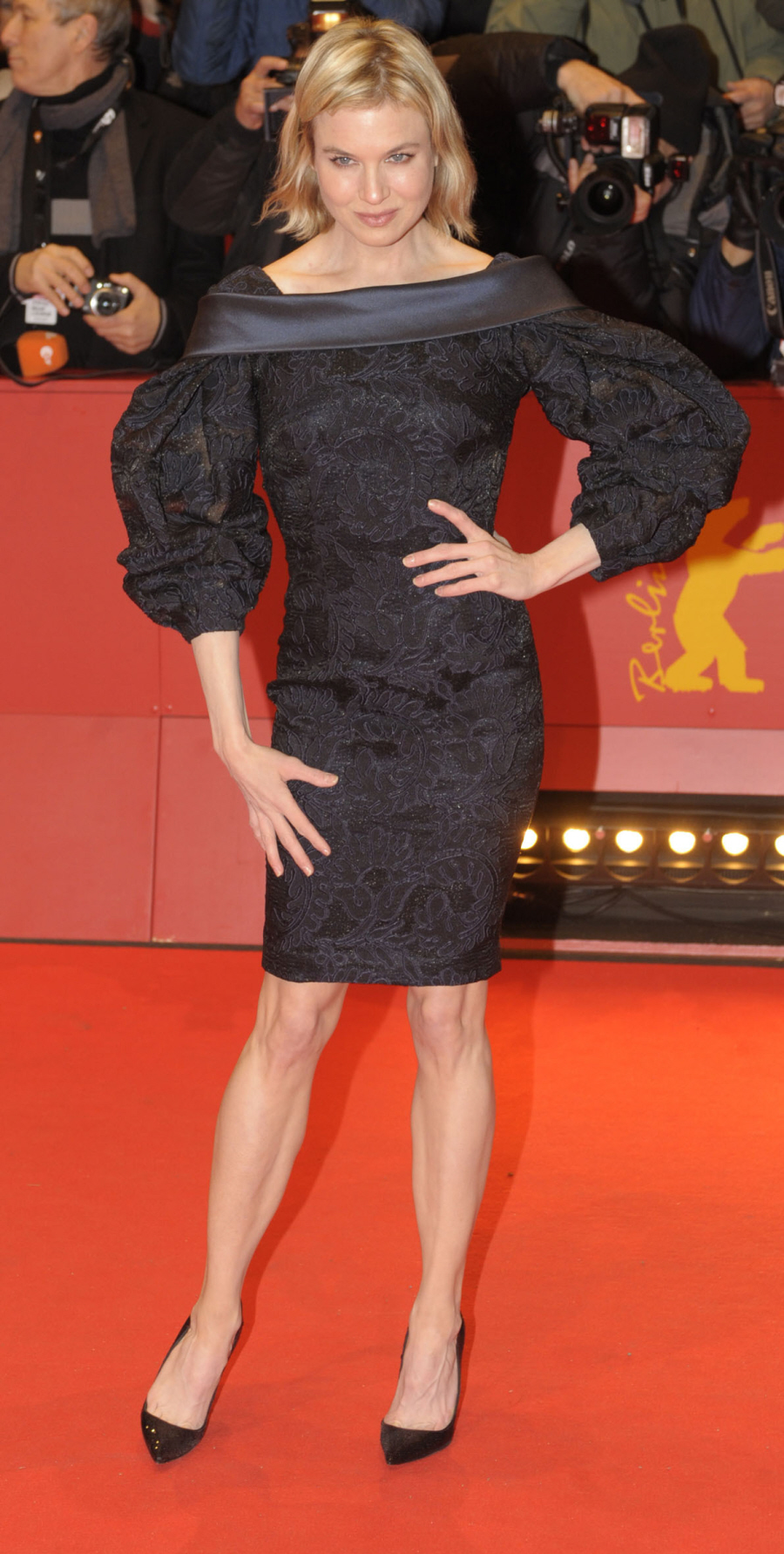 berlinale_awards_010_wenn2747653