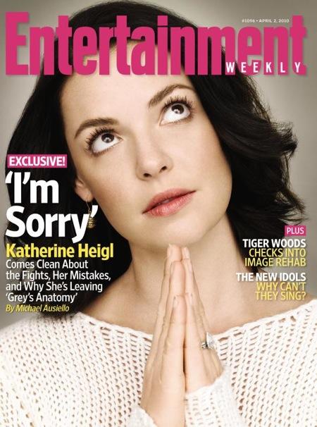 katherineheigl_entertainmentweekly