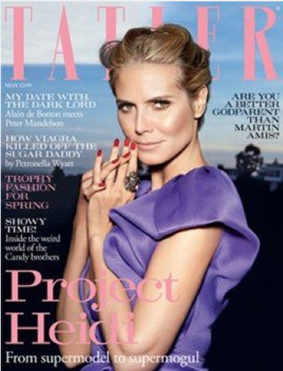 tatler The only Gay bathhouse in ME