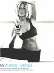 jennifer-aniston-smart-water