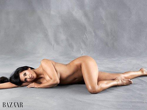 Kim kardashian n coco ass off