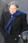fp_3684797_ang_polanski_archives_092709